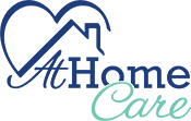 At Home Care