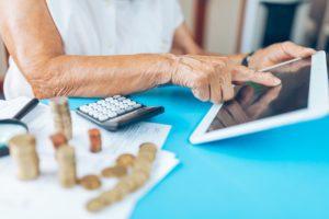 Health Care Insurance Options for Seniors